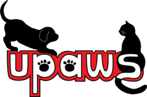 upaws_logo_4halfx3